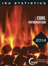 COAL INFORMATION 2014