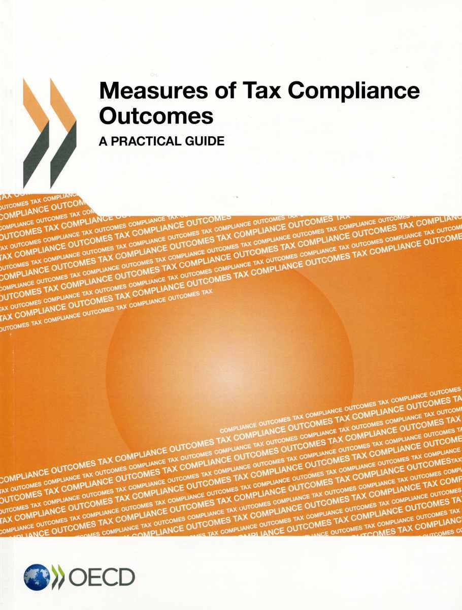 Measures of Tax Compliance Outcomes