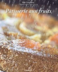 PATISSERIE AUX FRUITS