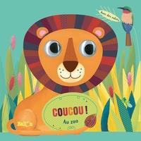 COUCOU! : AU ZOO