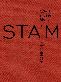 STAM -  GAND