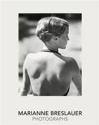 MARIANNE BRESLAUER PHOTOGRAPHS /ANGLAIS