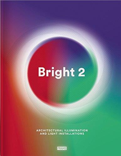 BRIGHT 2 /ANGLAIS