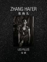 ZHANG HAI'ER LES FILLES /ANGLAIS