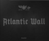 STEPHAN VANFLETEREN ATLANTIC WALL /FRANCAIS/ANGLAIS
