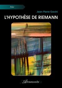 L'HYPOTHESE DE RIEMANN