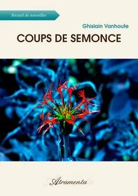 COUPS DE SEMONCE