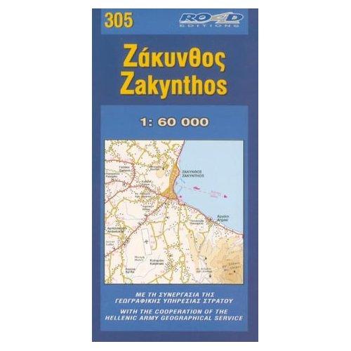 **ZAKYNTHOS (305)
