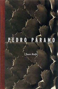 JUAN RULFO PEDRO PARAMO /ESPAGNOL