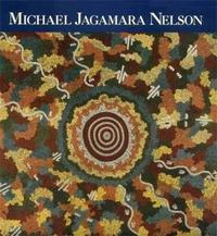 MICHAEL JAGAMARA NELSON /ANGLAIS