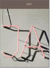 STOCKHOLM DESIGN LAB 1998-2013 /ANGLAIS