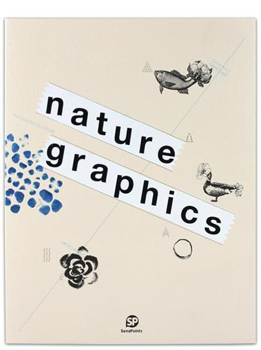 NATURE GRAPHICS /ANGLAIS