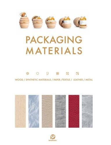 PACKAGING MATERIALS /ANGLAIS