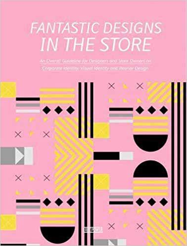 FANTASTIC DESIGNS IN THE STORE /ANGLAIS