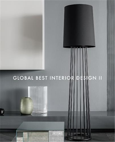NEO-GLOBAL BEST INTERIOR DESIGN /ANGLAIS