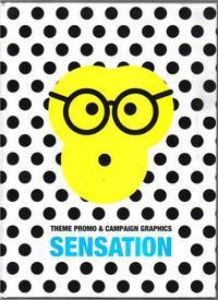 SENSATION /ANGLAIS