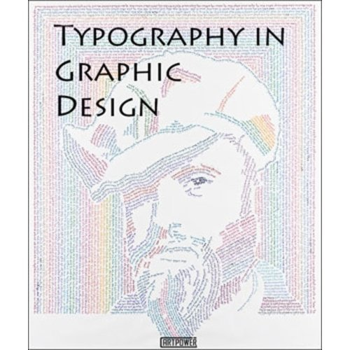 TYPOGRAPHY IN GRAPHIC DESIGN /ANGLAIS