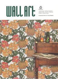 WALL ART /ANGLAIS