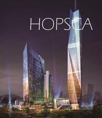 HOPSCA