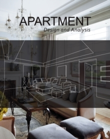 APARTMENT: DESIGN AND ANALYSIS /ANGLAIS