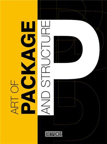 ART OF PACKAGE AND STRUCTURE /ANGLAIS