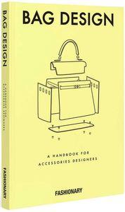 FASHIONARY BAG DESIGN /ANGLAIS