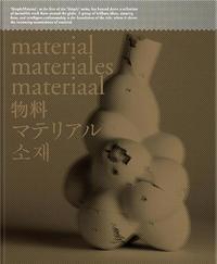 SIMPLY MATERIAL /ANGLAIS