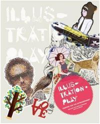 ILLUSTRATION PLAY /ANGLAIS