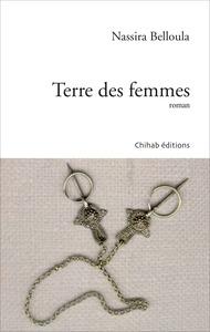 TERRE DES FEMMES