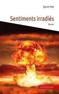 SENTIMENTS IRRADIES (ROMAN)
