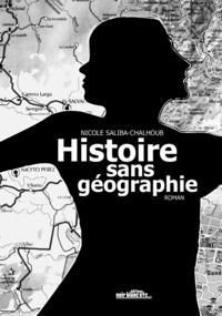 HISTOIRE SANS GEOGRAPHIE