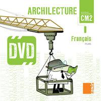 DVD CM2 - ARCHILECTURE CM2