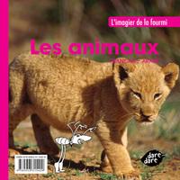 LES ANIMAUX (FRANCAIS / ARABE)