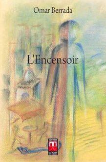 ENCENSOIR (L')