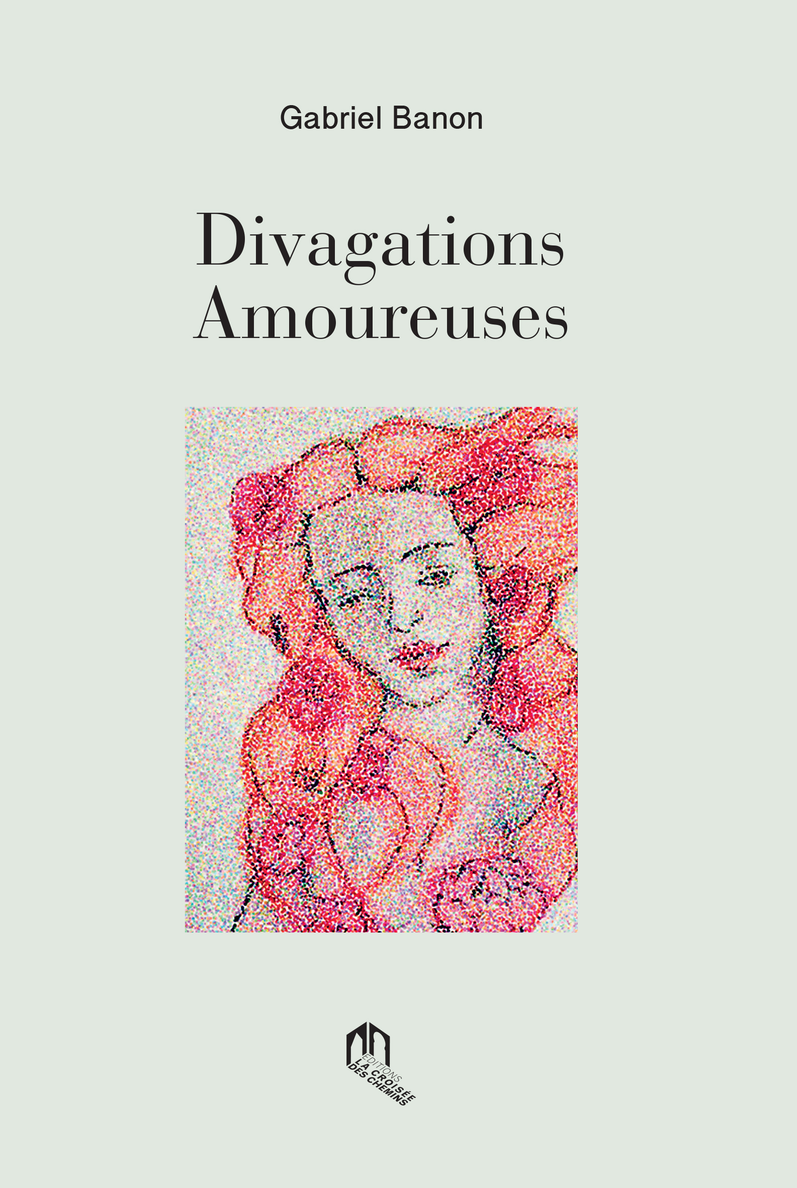 DIVAGATIONS AMOUREUSES