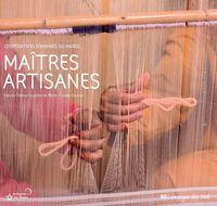 MAITRES ARTISANES