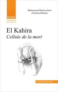 EL KAHIRA : CELLULE DE LA MORT