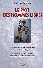 PAYS DES HOMMES LIBRES, (LE)