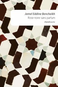 ROSE NOIRE SANS PARFUM