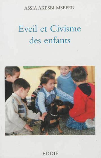 EVEIL ET CIVISME CHEZ LES ENFANTS