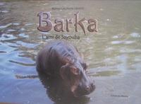 BARKA L'AMI DE SAYOUBA