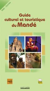 GUIDE CULTUREL ET TOURISTIQUE DU MANDE