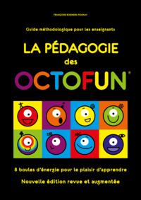 OCTOFUN GUIDE PEDAGOGIQUE (ED. 2018)