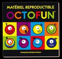 OCTOFUN CD