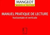 MANUEL PRATIQUE DE LECTURE HORIZONTALE