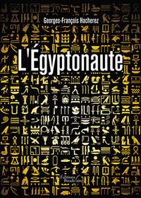 EGYPTONAUTE