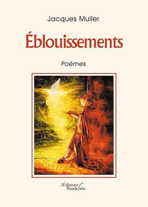 EBLOUISSEMENTS