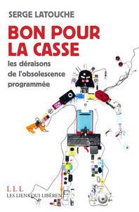 BON POUR LA CASSE !