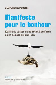 MANIFESTE POUR LE BONHEUR