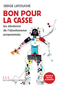 BON POUR LA CASSE (NE)